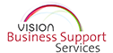 Vision Business Support Services